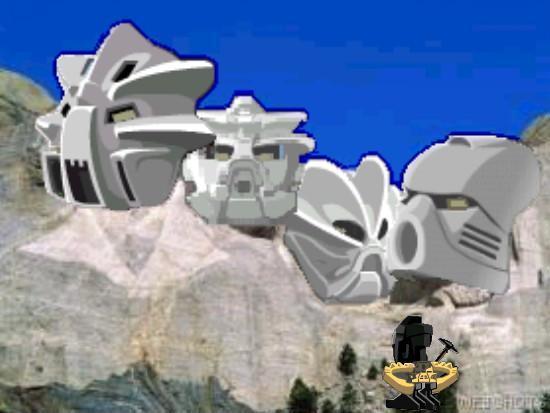 Le BLOG de Bioniclealien Another-hafu-original