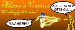 comicsbanner.png