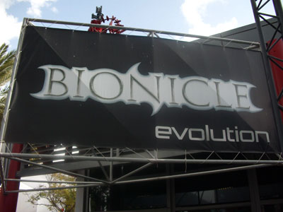 bionicle_room.jpg