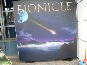 bionicle_room_001.jpg