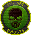 5th_fsg_ghosts1.png