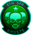 5th_sfg_ghosts2.png
