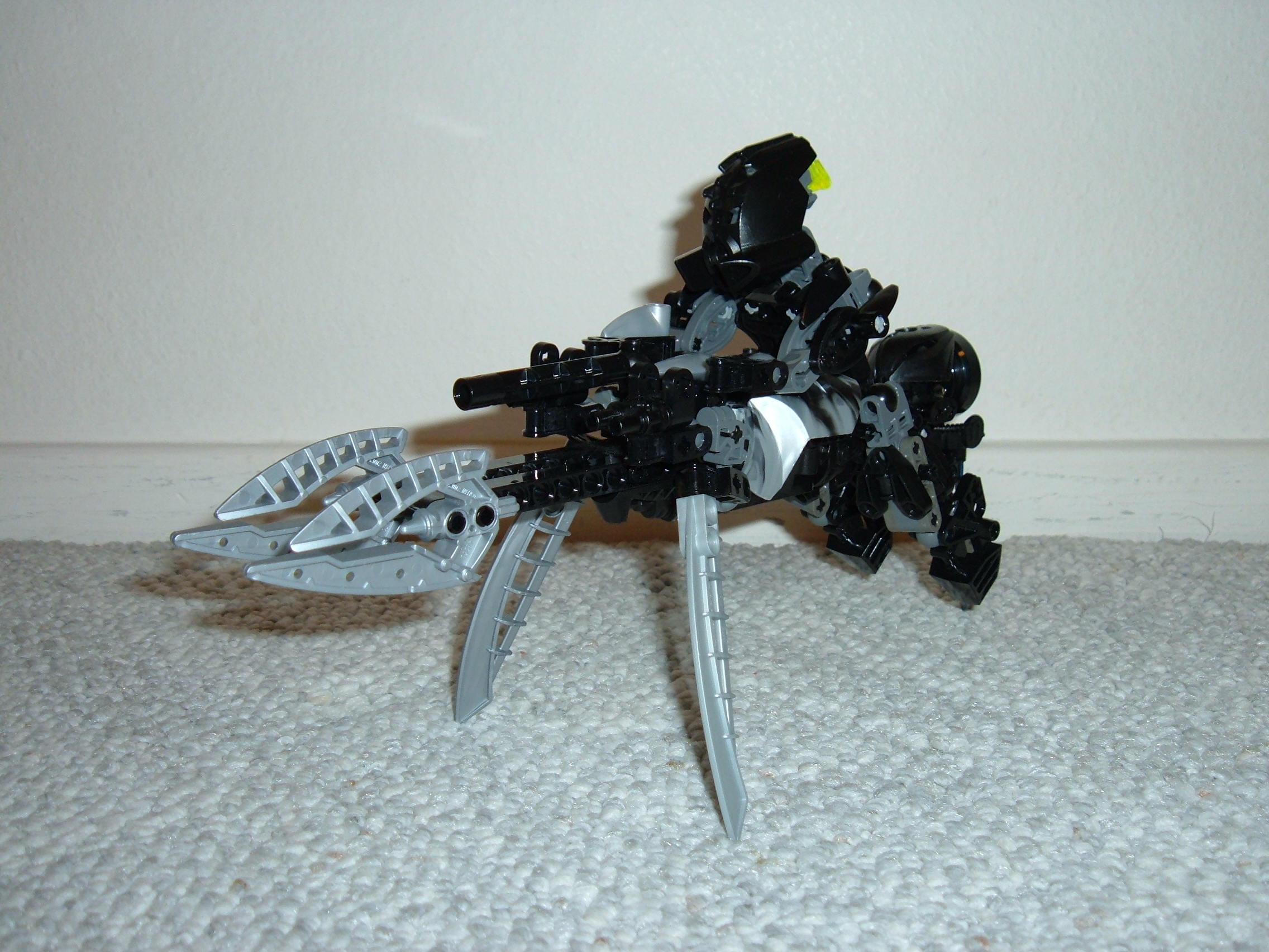 matoran_speeder_bike_002.jpg