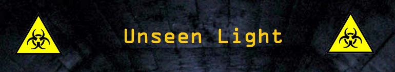 unseen_light_banner.jpg