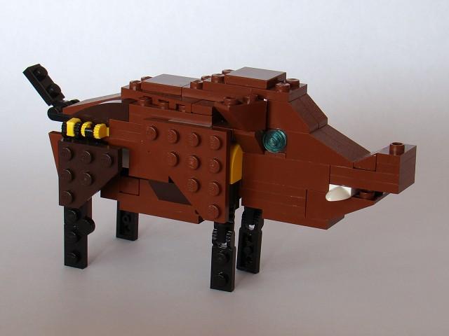 31004-4-1-boar.jpg
