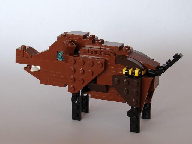 31004-4-2-boar.jpg