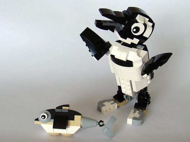 31021-1-penguin.jpg