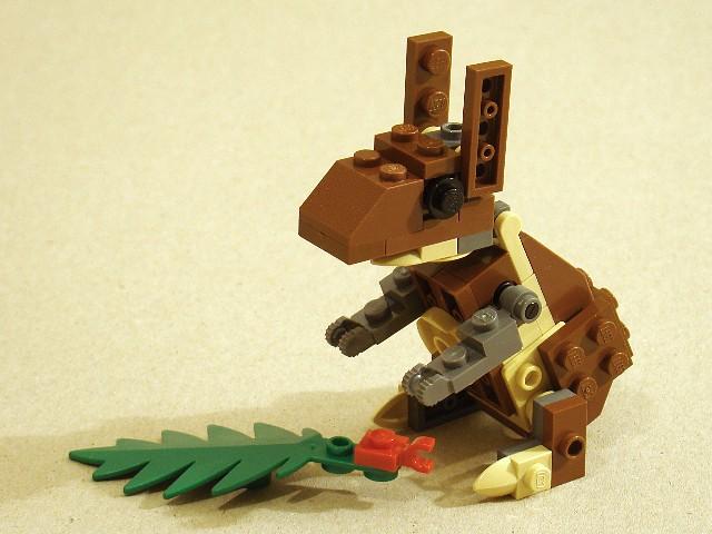 4916-1-1-rabbit.jpg
