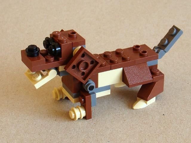 4916-3-1-dachshund.jpg