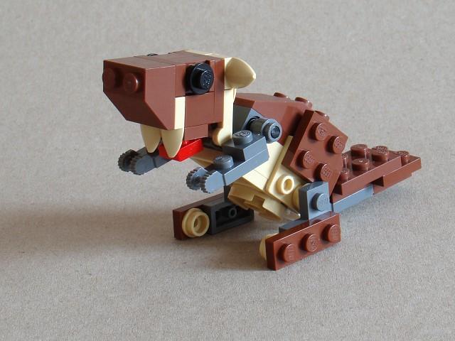 4916-6-1-beaver.jpg