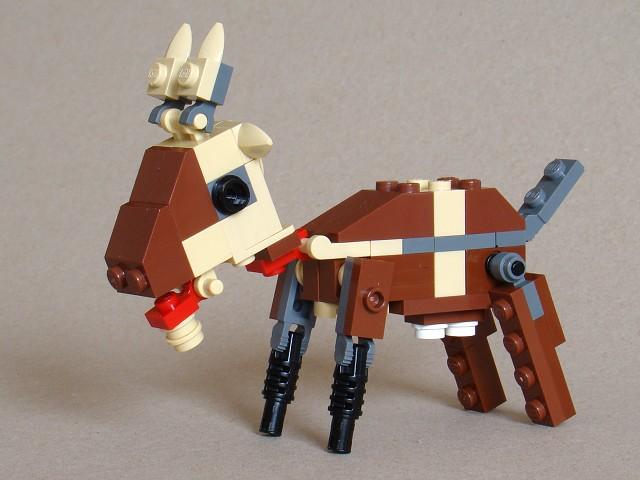 4916-8-1-goat.jpg