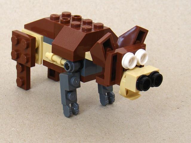 4916-9-1-bear.jpg