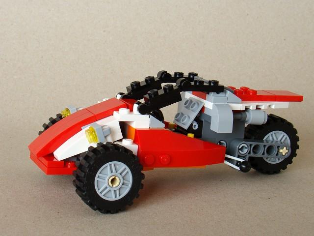 5763-3-1-trike.jpg