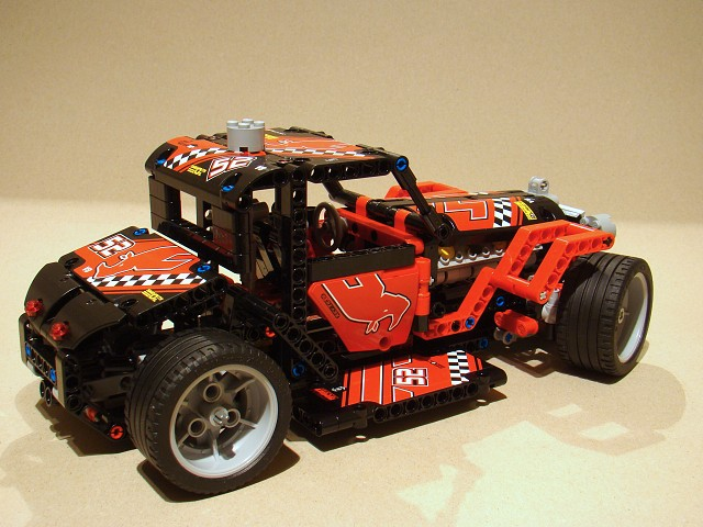 8041_model_2-2-hotrod.jpg