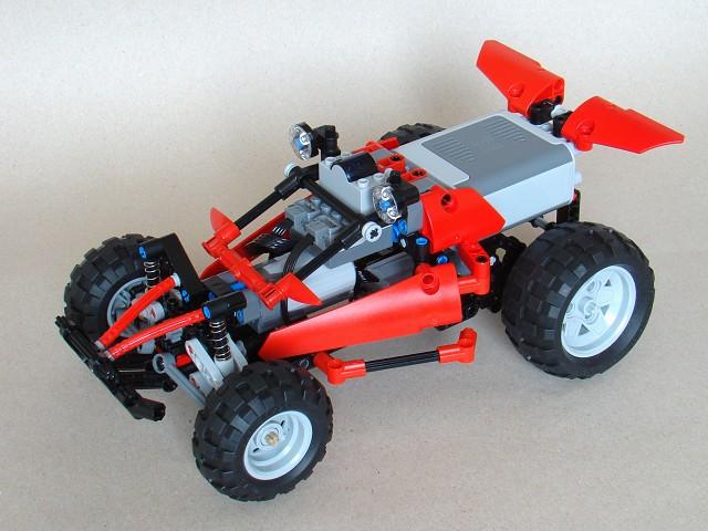 8048_model_10_1-pf_buggy.jpg