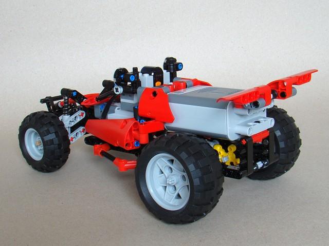 8048_model_10_2-pf_buggy.jpg