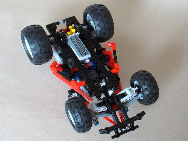 8048_model_10_3-pf_buggy.jpg
