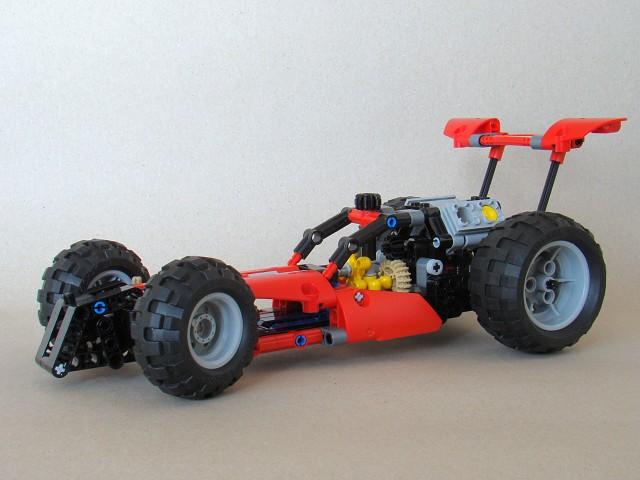 8048_model_9-1-dragster.jpg