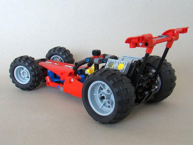8048_model_9-2-dragster.jpg
