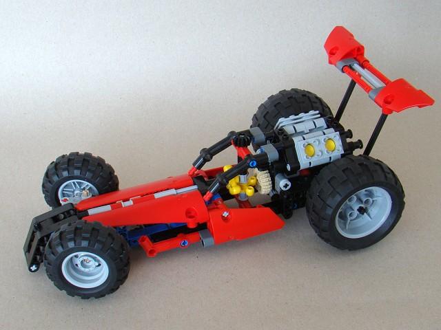 8048_model_9-3-dragster.jpg