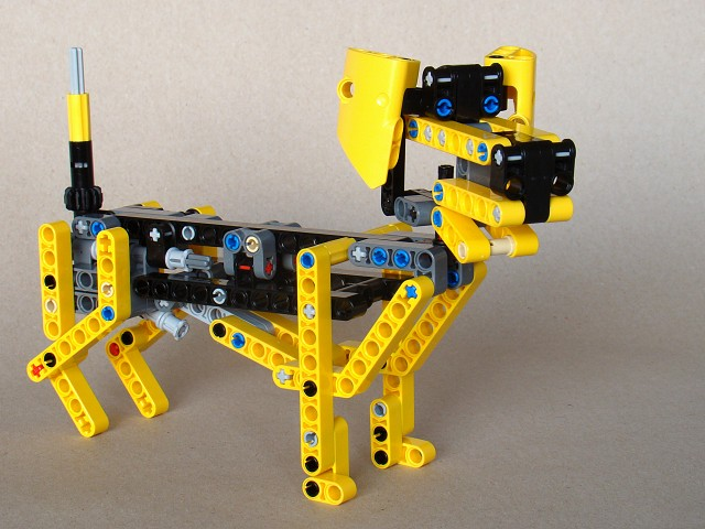 8067_model_1-2-dog.jpg