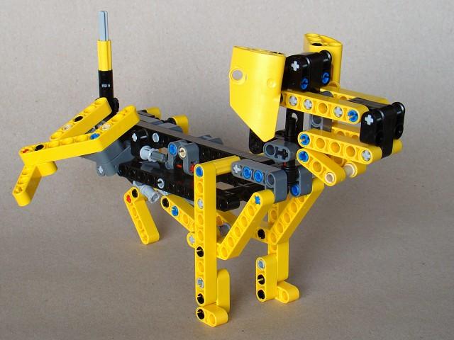 8067_model_1-3-dog.jpg