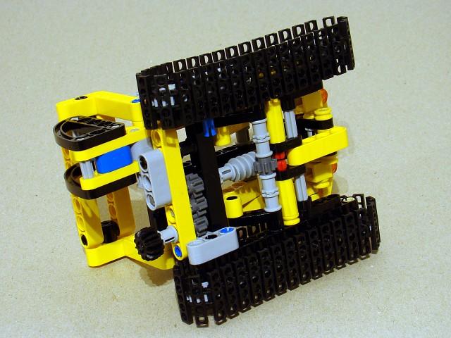 9391-2-2-dumper.jpg
