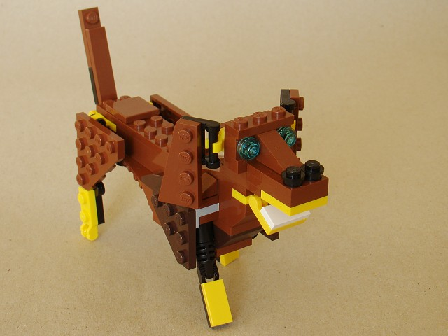 31004-2-1-dachshund.jpg