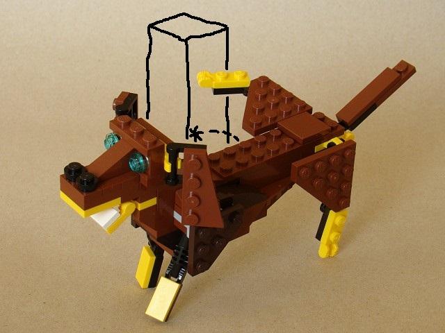 31004-2-2-dachshund.jpg