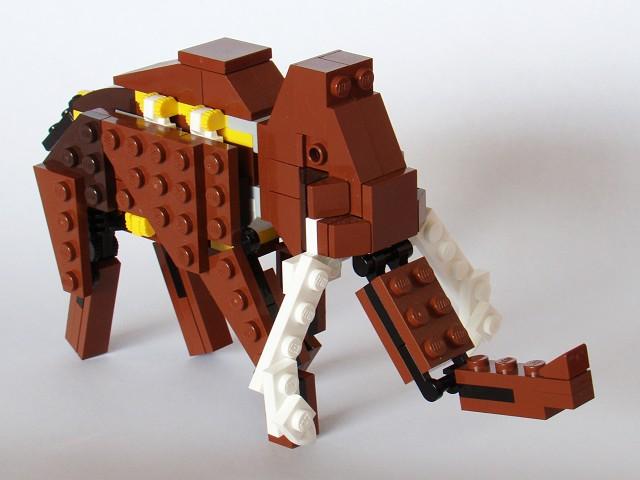 31004-3-1-mammoth.jpg