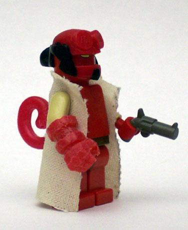 http://www.brickshelf.com/gallery/Tothiro/CustomMinifigs/hellboy_01.jpg