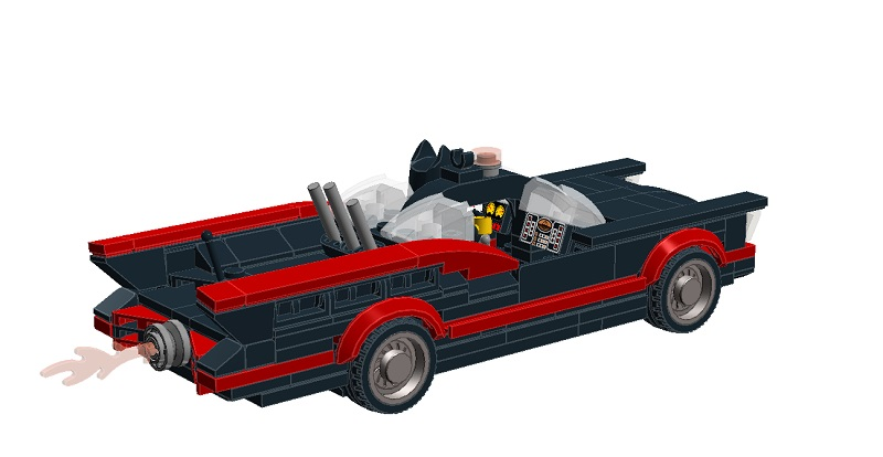 1966_batmobile_v1_rear.jpg