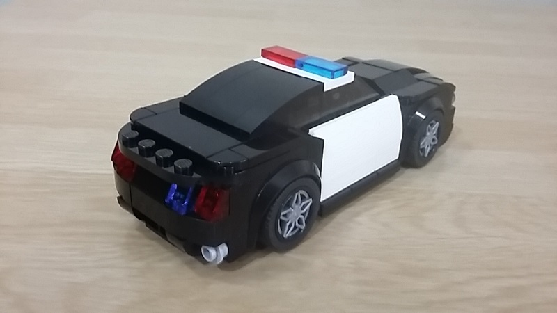 black_and_white__police_car_rear.jpg