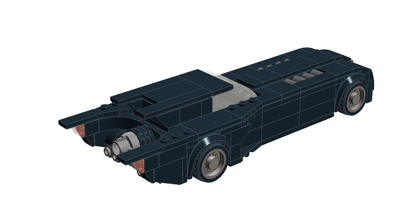 btas_batmobile_rear.jpg