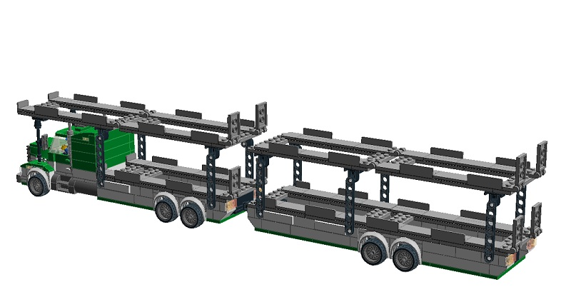 car_carrier_v3_loaded.jpg
