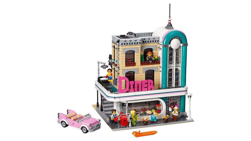 downtown_diner_original.jpg