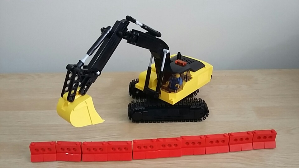 excavator_in_bricks.jpg