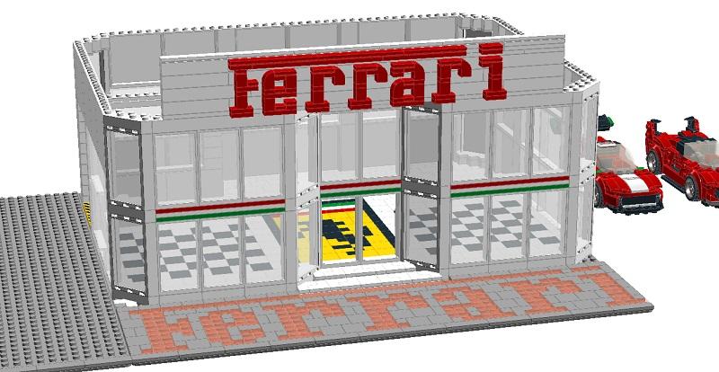 ferrari_dealer_tiles.jpg