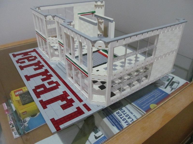 ferrari_dealership_1.jpg