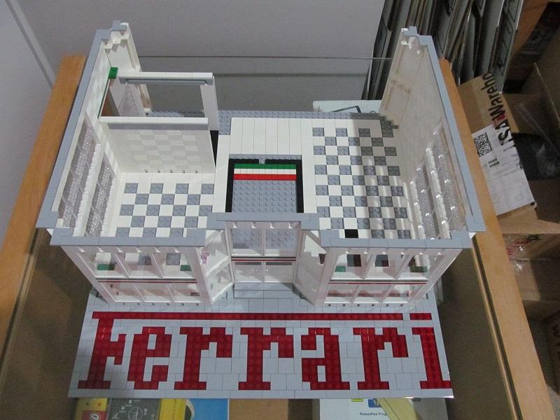 ferrari_dealership_2.jpg