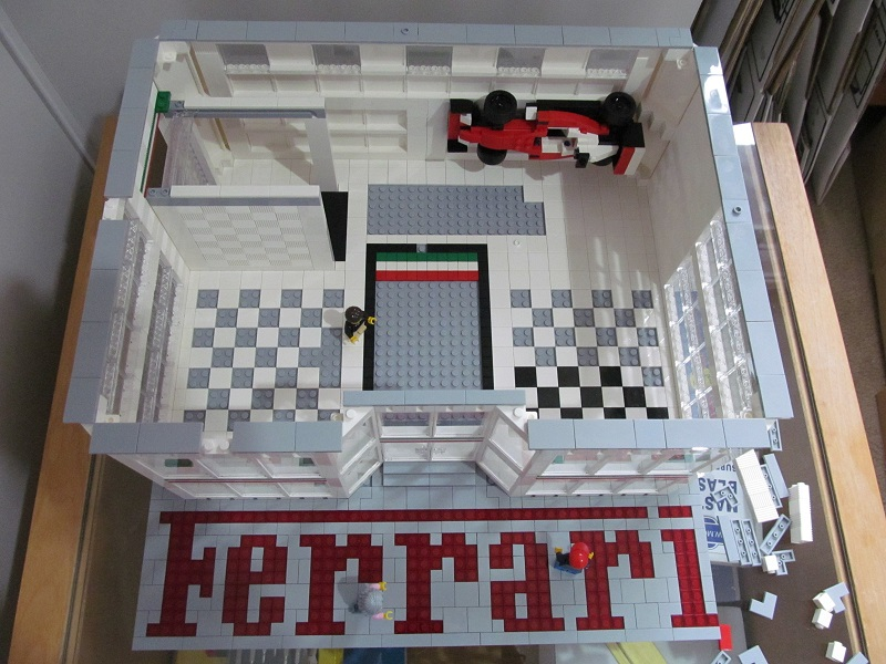 ferrari_dealership_back_wall_2.jpg