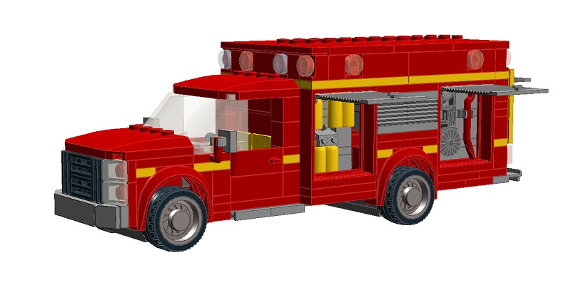 fire_rescue_v1_front.jpg