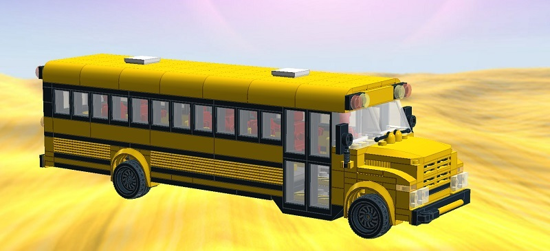 school_bus_ver_3a.jpg