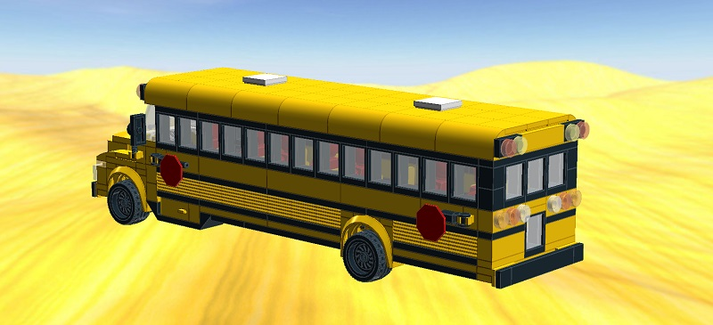 school_bus_ver_3b.jpg