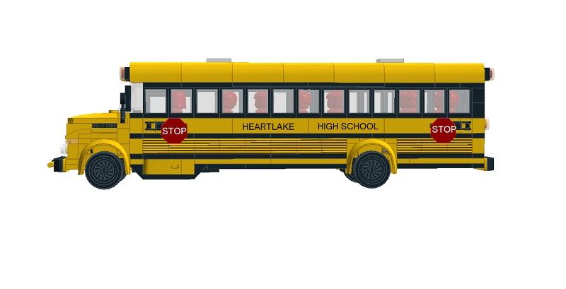 school_bus_ver_4.jpg