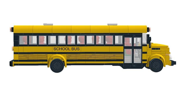 school_bus_ver_4a.jpg