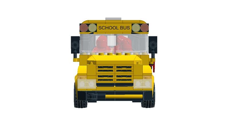 school_bus_ver_4b.jpg