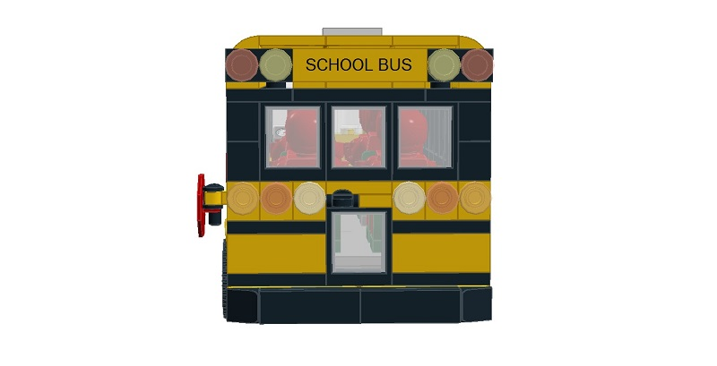 school_bus_ver_4d.jpg