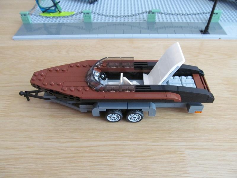 speedboat_left_side.jpg