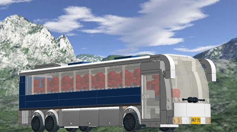 tourbusc.jpg